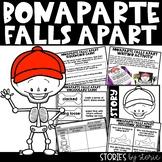 Bonaparte Falls Apart | Printable and Digital