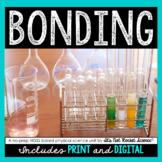 Bonding Unit