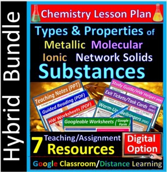Bonding: a quick study guide & review for quizzes, midterm & final exams