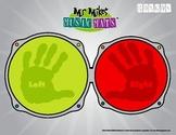 Bongo Mat / MrMikesMusicMats