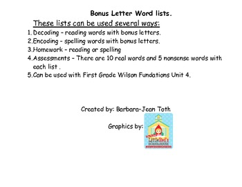 list of two letter words in the english dictionary bonus letter word lists by early literacy tpt 20146