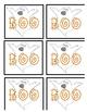 Boo! Alphabet Flashcard Game
