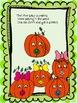 Boo-Boo Pumpkin Babies