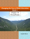 Book 1 Chapter 14 PowerPoints