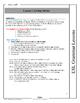Book 10: English Grammar Workbooks from Level 1 to Level 10