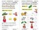 Book 19: Use Nouns, Adjectives, and Prepositions (Newitt Grammar Series)