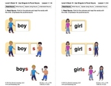 Book 19: Use Nouns, Adjectives, and Prepositions (Newitt G