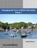 Book 2  e-book