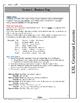 Book 6: English Grammar Workbooks from Level 1 to Level 10