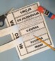 Book Activities Unit with Seven Spools of Thread: A Kwanzaa Story