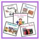 Book Bin Labels {MINI BUNDLE}