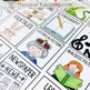 Book Bin Labels For A Classroom Library