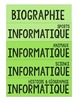 Book Bin Labels - French Immersion