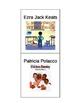 Book Bin Labels by Genre