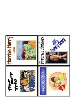 Book Bin Labels3