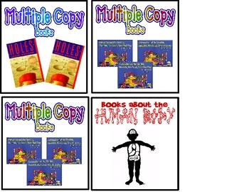 Book Bin Labels5