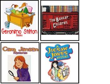 Book Bin Labels6