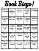 Book Bingo Reading Incentive!