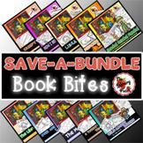 Book Bite Bundle