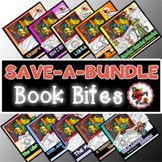 Book Bite Bundle