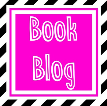 Book Blog Project