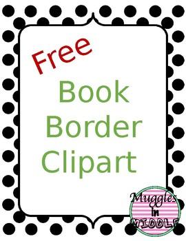 Children Book Borders Images, Stock Photos & Vectors | Shutterstock