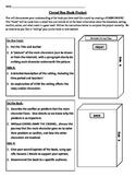 Book Box Project
