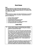 Book Boxes Lesson Plans and Resources