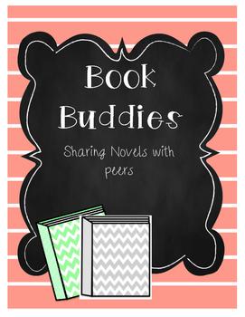 Book Buddies