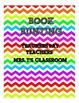 Book Bunting