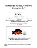 Book Care Center