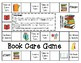 Book Care Game