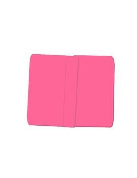 Book Clip Art Pack