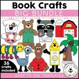 Book Club Big Bundle