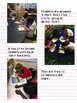 Book Club Circle Kinder First Second Grade Literacy Literature Groups Activities
