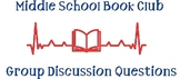 Book Club Discussion Activity