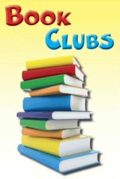 Book Club/Literature Circle Forms