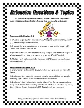 Discussion guide and test for the report card by andrew clements publicscrutiny Gallery