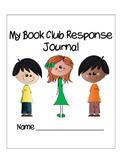 Book Club Job Pack (Kids)