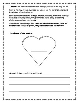 Book Club Packet - Comprehension Strategies - Upper Elementary - Book Report