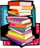 Book Club Packet for Grades 4-8