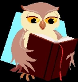 Book Club Permission Slips