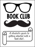 Book Club Student Guide