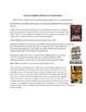 Book Clubs Full Unit Bundle w/final project