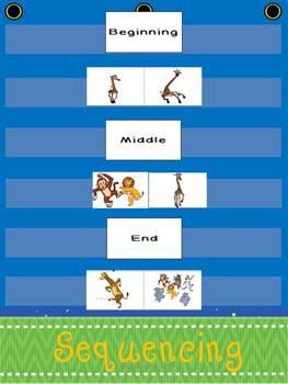 Book Companion for Giraffes Can't Dance  Grades K-1