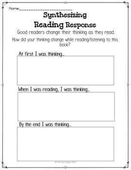 Book Companion for The Gruffalo Grades 2 and 3