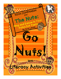 """Book Companion for """"The Nuts: Sing and Dance in Your Polka"""
