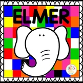 Book Companion to Elmer