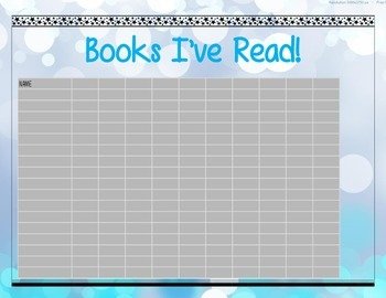 Book Count