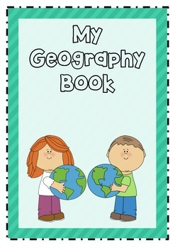 Colorful Book Covers for Students and Teachers!
